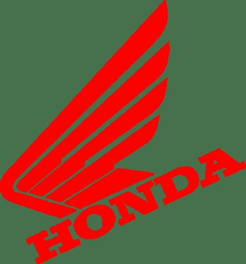 Hawkeye Motorworks Davenport Ia Honda Motorcycle Atv Sxs